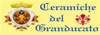 LA CERAMICA DEL GRANDUCATO