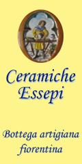 Ceramiche Essepi